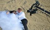 Filmări Nunţi şi evenimente speciale