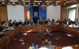 CJ ÎNCHIRIAZĂ PARTERUL POLICLINICII VECHI