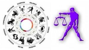 Horoscop_balanta