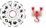 Horoscop: 25 octombrie