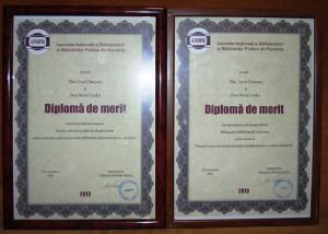 Premii1
