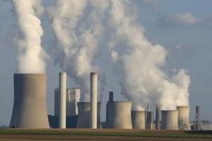 aproape-90-la-suta-dintre-orasenii-europeni-sunt-expusi-la-un-nivel-prea-mare-de-poluare