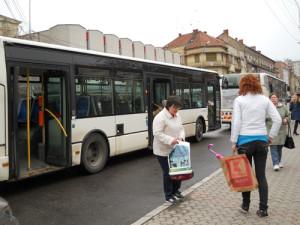 autobuze1