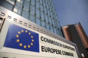 bugetul-european-amenintat-de-incetarea-platilor-la-jumatatea-lui-noiembrie