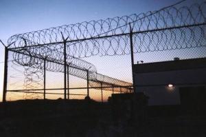 caz-socant-in-florida-doi-condamnati-pentru-omor-au-fost-eliberati-din-greseala-