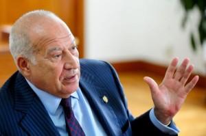 dan-voiculescu-despre-usl-daca-nu-vom-fi-atenti-alianta-isi-poate-pierde-legitimitatea-