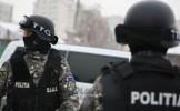 Descinderi în Bucureşti şi Ilfov, la escrocii care încheiau asigurări în numele unor brokeri. Prejud...