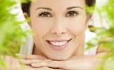 Trucuri naturale pentru dinti albi si stralucitori. Solutii simple si eficiente!