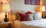 Pasi simpli pentru a avea un dormitor romantic