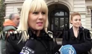 elena-udrea-a-participat-la-slujba-de-sfanta-parascheva-pentru-ce-s-a-rugat-fostul-ministru-