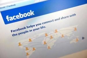 elevi-arestati-din-cauza-unei-poze-pe-facebook