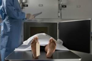 familia-la-un-pas-sa-faca-infarct-ce-s-a-intamplat-cu-un-barbat-declarat-mort-dupa-executie