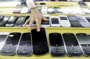 google-cisco-si-sap-sunt-interesate-de-achizitia-blackberry-presa