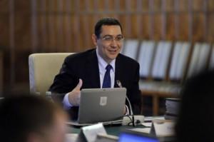 guvernul-se-va-consulta-cu-expertii-fmi-si-cei-ai-ce-asupra-proiectului-de-buget-pentru-anul-viitor