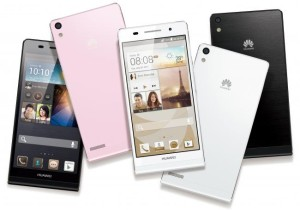 huawei-ascend-p6-rupt-in-teste-review
