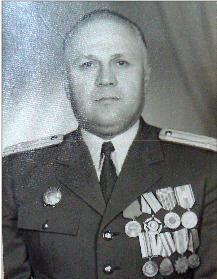 ioan-ficior-fostul-comandant-al-lagarului-de-la-periprava-a-fost-pus-sub-acuzare-pentru-genocid