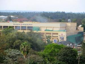 militari-kenyeni-filmati-de-camerele-de-supraveghere-furand-din-magazine-dupa-atacul-terorist-din-nairobi-