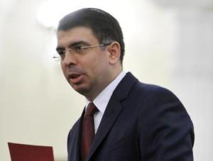 ministrul-justitiei-a-retras-propunerile-pentru-functiile-din-dna-cine-sunt-noi-procurori-vizati-de-robert-cazanciuc-si-agreati-de-codruta-kovesi