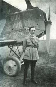 monument-dedicat-unui-aviator-roman-inaugurat-in-cehia-