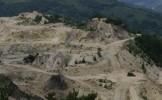 Pocora: PNL este consecvent respingerii proiectului Roșia Montană în forma de la Guvern