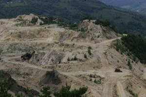 pocora-pnl-este-consecvent-respingerii-proiectului-ro-ia-montana-in-forma-de-la-guvern