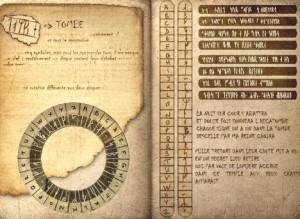 profetia-facuta-in-urma-cu-5-secole-incepe-sa-se-implineasca-va-fi-un-arc-satanic-al-furiei