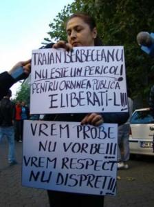 respect-traian-berbeceanu-protest-impotriva-retinerii-comisarului-sef-traian-berbeceanu-