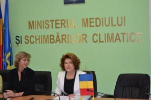 rovana-plumb-a-primit-vizita-comisarului-european-pentru-combaterea-schimbarilor-climaterice-connie-hedegaard