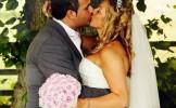 S-au căsătorit şi au plecat în luna de miere. Ce i-a făcut soţia acolo este INCREDIBIL