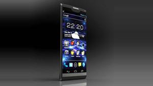samsung-concept-phone-1