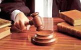 Senat: Legea pentru înfiinţarea tribunalelor specializate, avizată în Comisia Juridică