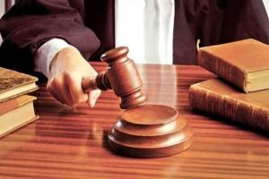 senat-legea-pentru-infiintarea-tribunalelor-specializate-avizata-in-comisia-juridica