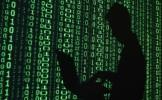 The Guardian: NSA a ascultat telefoanele a 35 de lideri ai planetei