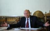 Traian Băsescu: Ponta sacrifică orice când e vorba despre interesul politic