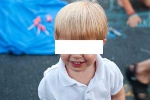 trei-romi-suspectati-de-rapirea-unui-bebelus-au-fost-arestati-in-grecia-
