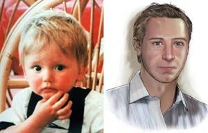 un-tanar-roman-ar-putea-fi-copilul-furat-acum-22-de-ani-unor-britanici-pe-insula-kos-