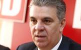 Zgonea: Încercăm ca odată cu bugetul să votăm un nou regulament și un cod de conduită pentru parlame...