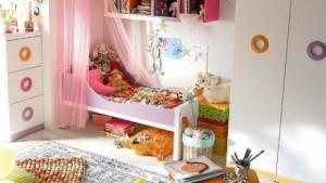 Decoratiuni--idei-ingenioase-pentru-camera-copilului
