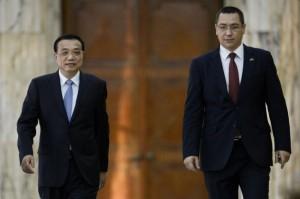 a-inceput-forumul-economic-china-europa-ponta-regiunea-noastra-este-ca-un-student-tanar-si-slab-platit