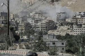 albania-a-respins-propunerea-sua-de-a-autoriza-distrugerea-pe-teritoriul-sau-a-arsenalului-chimic-sirian