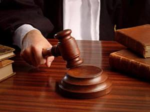 avocat1