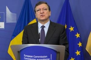 barroso-ce-va-sprijini-politic-i-financiar-proiectele-de-gaze-i-electricitate-dintre-romania-i-republica-moldova-