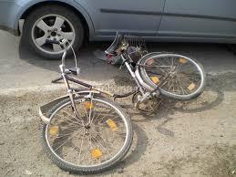 biciclist1