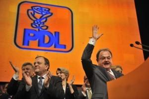 blaga-vede-pdl-al-doilea-partid-din-romania-dupa-europarlamentarele-din-