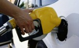 Calcule Guvern: Preţul la benzină şi motorină va creşte cu 30-40 bani/litru în urma noilor accize