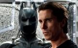Christian Bale a comentat pentru prima data alegerea lui Ben Affleck in rolul Batman: ce sfat bizar ...