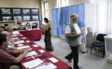 Covasna: Preşedintele BEC pentru referendumul pe tema regionalizării a fost desemnat