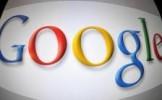 Cum combate Google pedofilia online