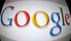 cum-combate-google-pedofilia-online