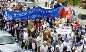 dascalii-ameninta-cu-inchiderea-scolilor-mii-de-sindicalisti-din-invatamant-protesteaza-maine-la-guvern-si-parlament